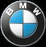 Concessionaria BMW